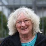 Sybille Haas