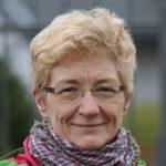 Elsbieta Schneweis