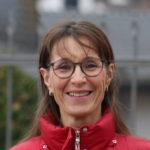 Inge Reinheimer-Thiele