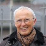 Jürgen Wauch